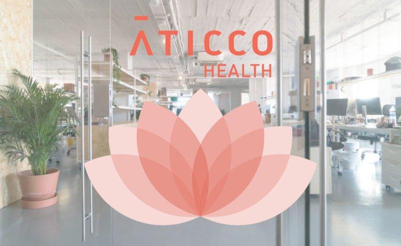 atico servicio aticco health
