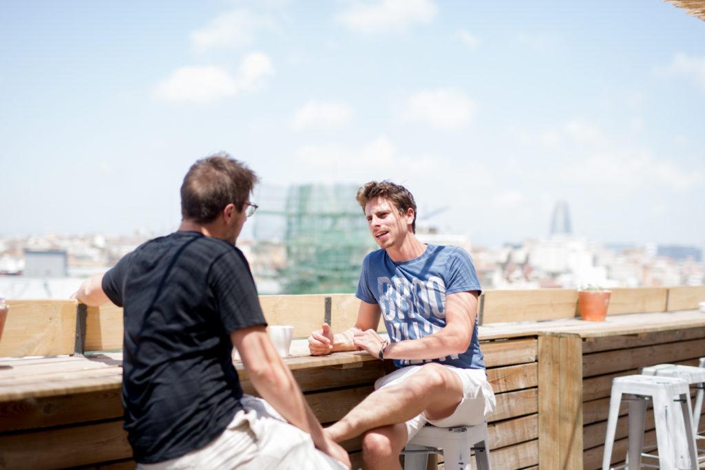 coworkers-aticco-urquinaona-terraza