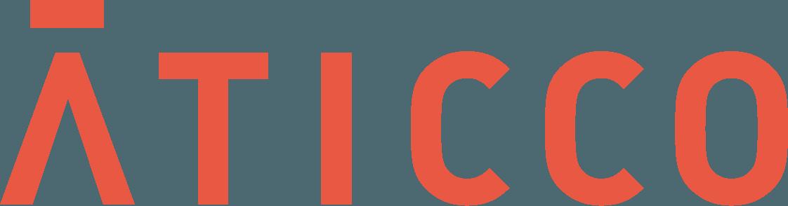 Aticco • Espacios de coworking en Barcelona