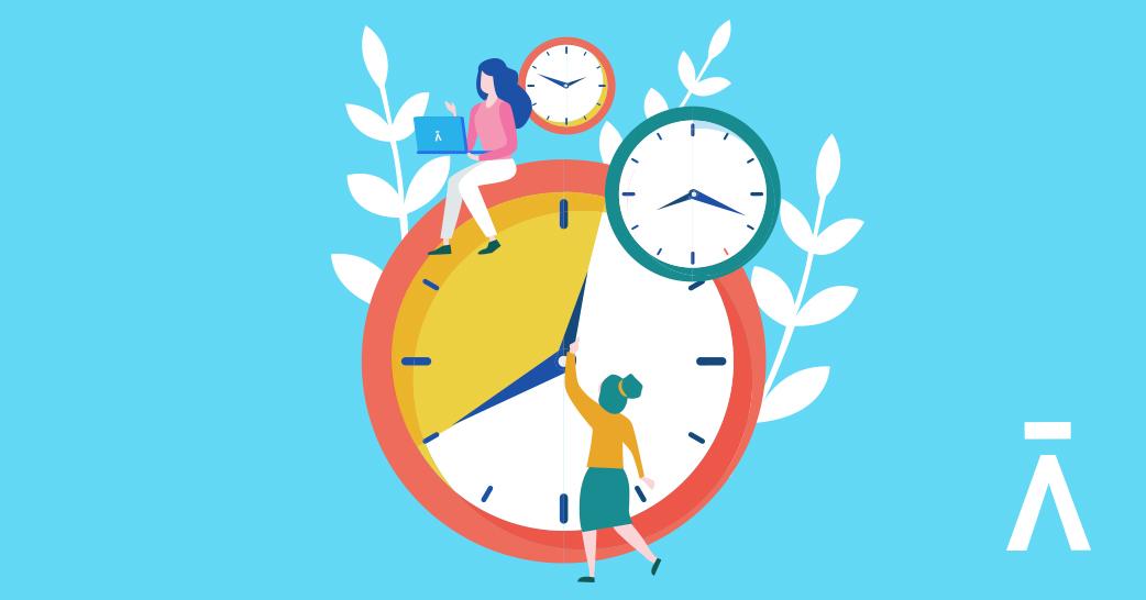 Aticco y la nueva ley del control horario