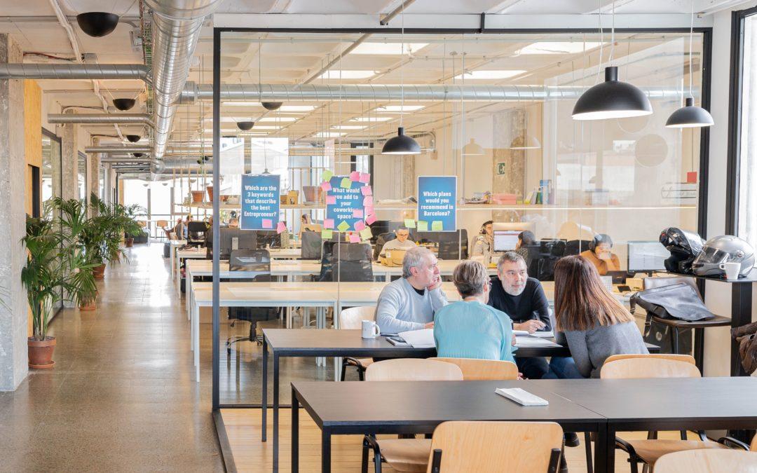 El futuro del trabajo en remoto: 7 Estrategias para optimizar el tiempo y la productividad