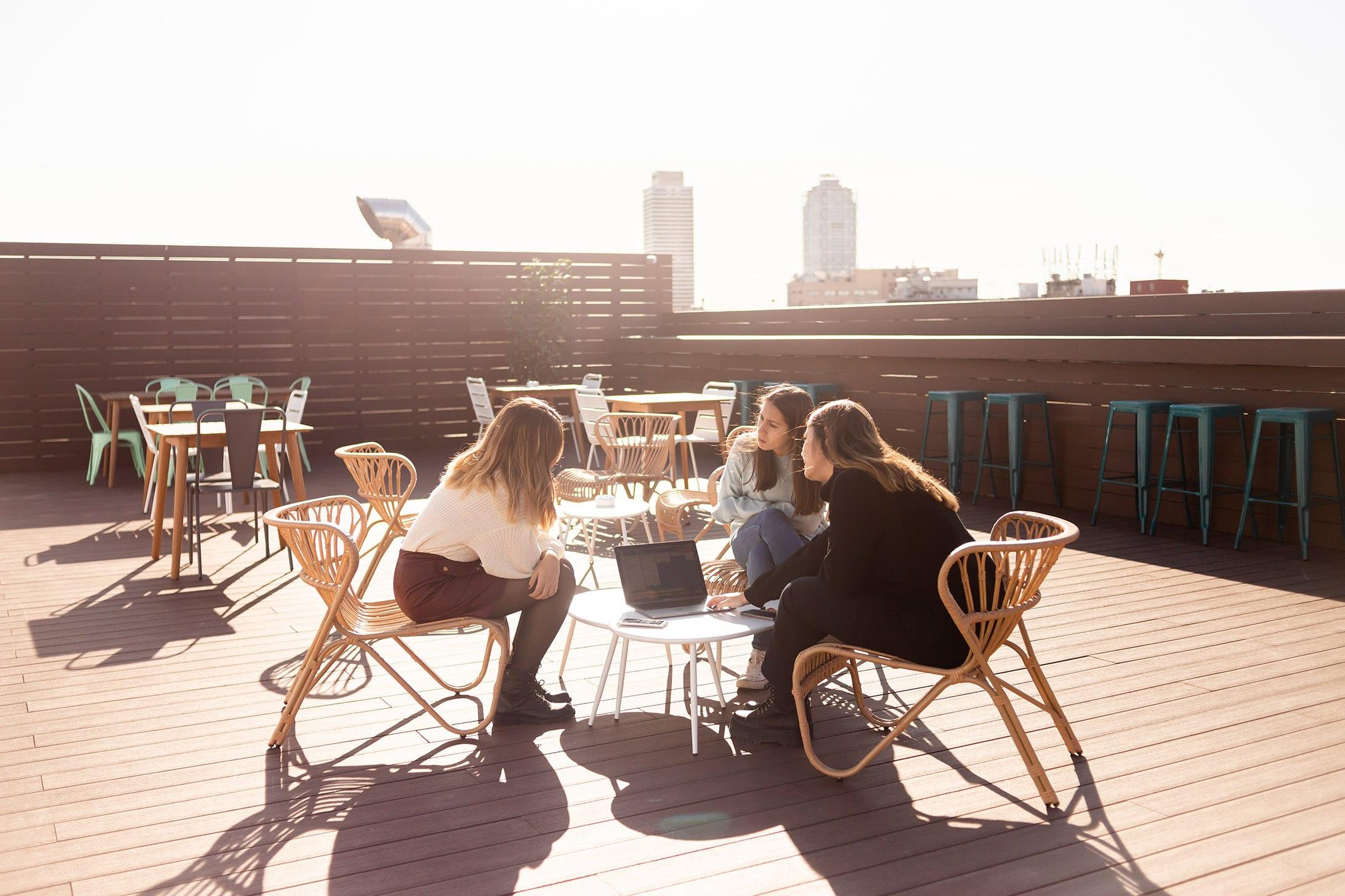 terraza-aticco-bogatell