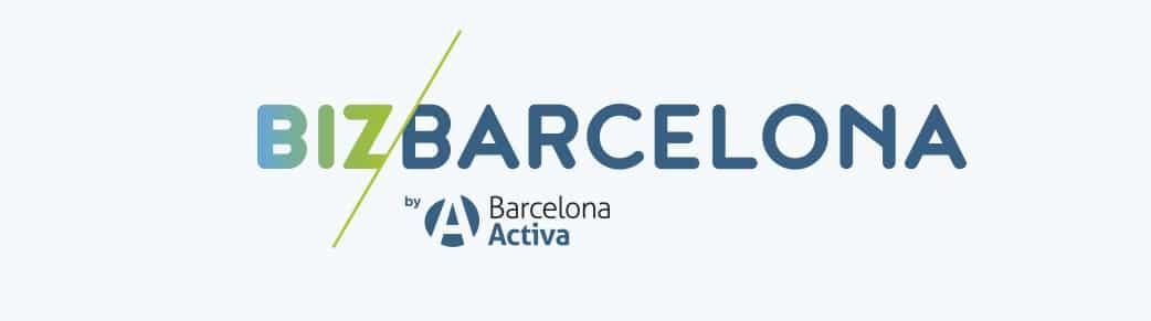 Programación Eventos Aticco en Biz Barcelona 2020