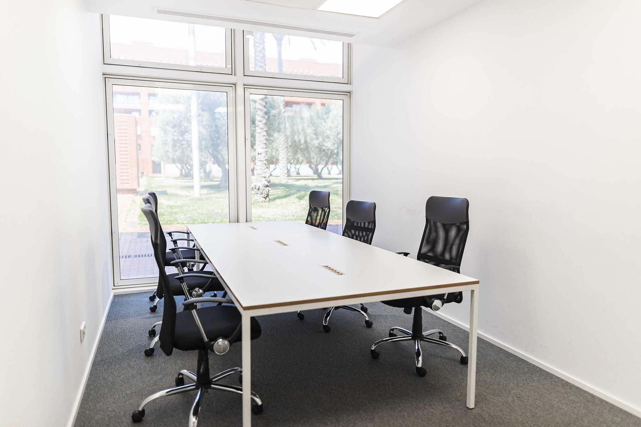 oficinas_privadas