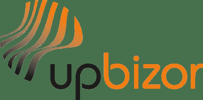 Aticco y Upbizor se unen para dar apoyo a las startups